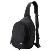Plecak sling DJI na DJI Goggles / DJI Mavic / DJI Spark