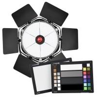 Lampa LED Rotolight Anova Pro Bi Colour - Ultrawide