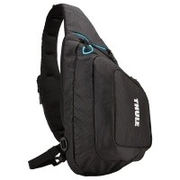 Plecak typu sling Thule Legend (TLGS101) do kamer GoPro