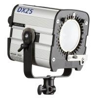 Lampa wyładowcza Hedler DX25 HMI