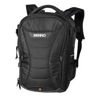 Plecak Benro Ranger Pro 400N Czarny