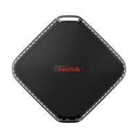 Dysk przenośny SanDisk Extreme 500 SSD 120GB