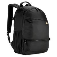 Plecak fotograficzny Case Logic Bryker BRBP106K