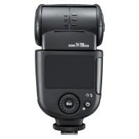Lampa błyskowa Nissin Di700A Sony Multi-Interface