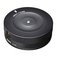 Sigma USB Dock Nikon - WYSYŁKA W 24H