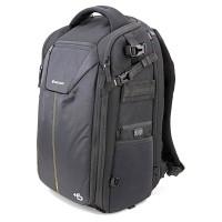 Plecak fotograficzny Vanguard Alta Rise 48