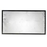 Plaster miodu Limelite VB1310 do lamp SL255DMX