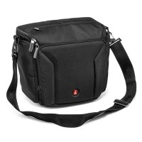 Torba naramienna Manfrotto Professional BAG 30