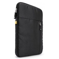 "Etui na tablet 10"" Case Logic TS110K czarny"