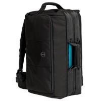 Plecak fotograficzny Tenba Cineluxe Backpack 24