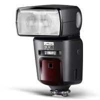 Lampa błyskowa Metz Mecablitz 64 AF-1 Nikon