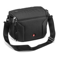 Torba naramienna Manfrotto Professional BAG 10