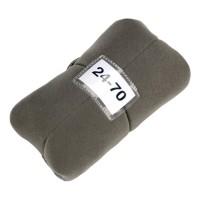 Tenba Messenger Wrap 12 cali Grey