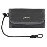 Pokrowiec na karty pamięci Tenba Tools Reload CF 6 szary - WYSYŁKA W 24H