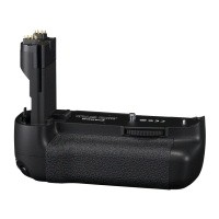 Battery Grip Canon BG-E7 (do Canon 7D)
