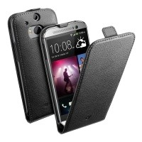 Etui Cellular Line FLAP ESSENTIAL do HTC One M8