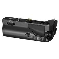 Battery Grip Olympus HLD-7 (do Olympus OM-D E-M1)