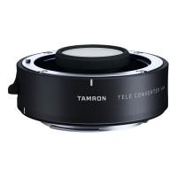 Telekonwerter Tamron 1.4x Canon EF