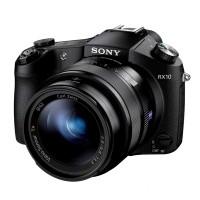 Aparat cyfrowy Sony Cyber-Shot DSC-RX10
