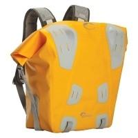 Plecak fotograficzny Lowepro DryZone BP 40L