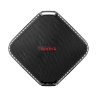 Dysk przenośny SanDisk Extreme 500 SSD 240GB