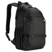 Plecak fotograficzny Case Logic Bryker BRBP104K