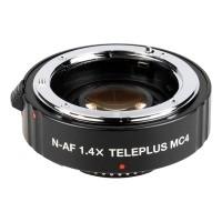 Telekonwerter Kenko DGX MC4 1,4x Nikon