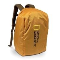 Pokrowiec przeciwdeszczowy National Geographic NG A7200