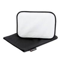 Dyfuzor Manfrotto MLS20POCK SpeedBox Pocket 20x13cm