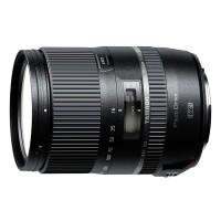 Obiektyw Tamron 16-300 f/3,5-6,3 Di II VC PZD (Nikon)