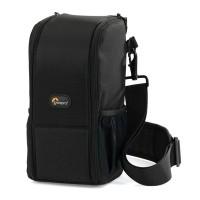 Pokrowiec na obiektyw Lowepro S&F Lens Exchange Case 200 AW