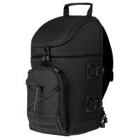 Plecak fotograficzny Tenba Shootout Sling LE Medium Black