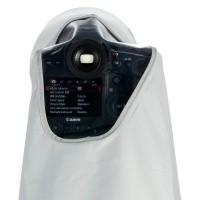 Pokrowiec przeciwdeszczowy Canon ERC-E5L