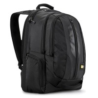 Plecak na laptopa do 17,3 cala - CaseLogic RBP217 czarny