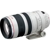 Obiektyw Canon EF 100-400mm f/4.5-5.6L IS USM