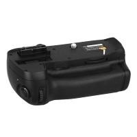 Battery pack Pixel Vertax D14 do aparatów Nikon D600