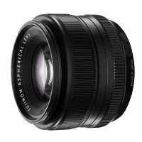 Obiektyw Fujinon XF 35mm f/1.4 R