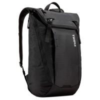 Plecak na laptopa Thule EnRoute 20L TEBP-315 Black