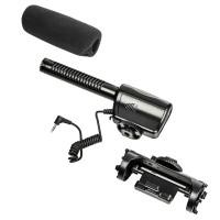 Mikrofon Genesis ST-02