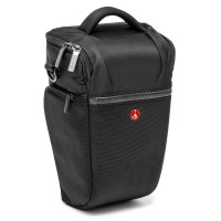 Kabura Manfrotto Advanced L