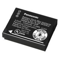 Akumulator Panasonic DMW-BCM13