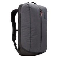 Plecak na MacBook 15 cali Thule Vea 21L szary TVIH116K