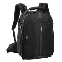 Plecak fotograficzny Benro Cool Walker 350N