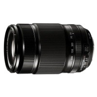 Obiektyw Fujinon XF 55-200mm f/3.5-4.8 R LM OIS