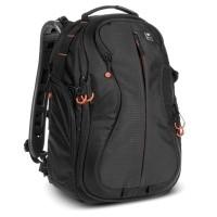 Plecak fotograficzny Kata Minibee 120