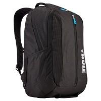 "Plecak Thule Crossover na 17"" MacBook Pro czarny TCBP317K"