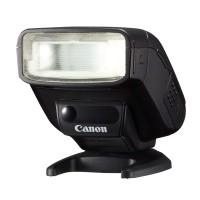 Lampa błyskowa Canon Speedlite 270EX II
