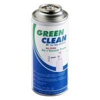 Butla z gazem 150ml - Green Clean G-2016 Hi-Tech