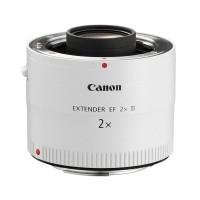 Telekonwerter Canon EF 2.0x III