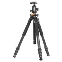 Statyw fotograficzny Vanguard Alta Pro 284CB z głowicą SBH 100